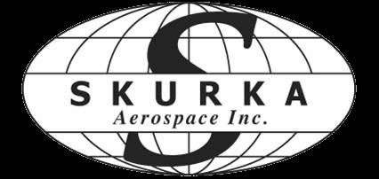 Skurka Aerospace logo