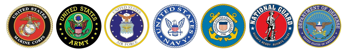 United States Military Industry Solutions